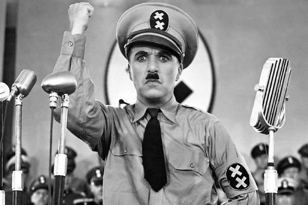 Nazi Propagandası